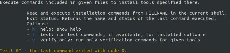 installer-help-screenshot