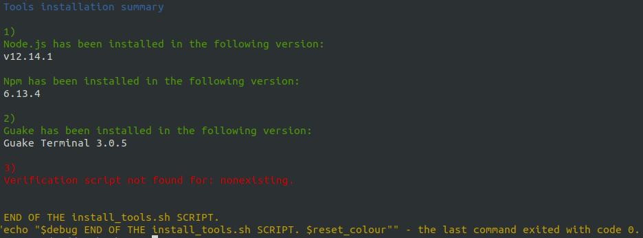 installer-verify-screenshot